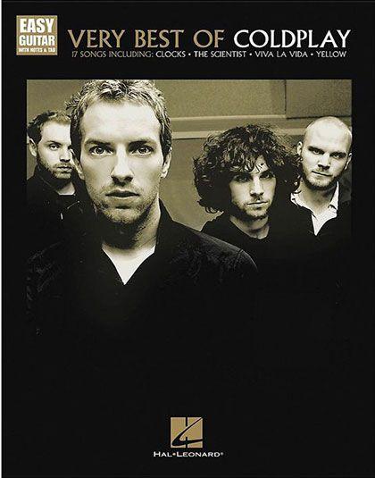 The-Very-Best-of-Coldplay.jpg