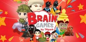 BrainGameBanner-897x435.jpg