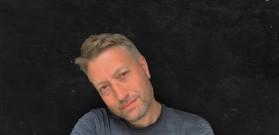 speaker-Andy-for-thekommon-1.jpg