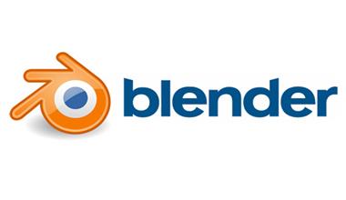 ผลการค้นหารูปภาพสำหรับ โปรแกรม Blender