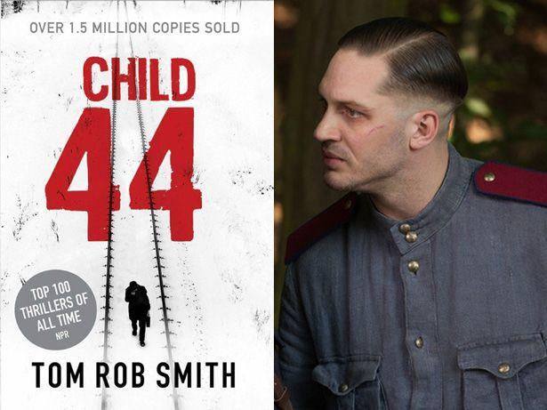 child-44.jpg
