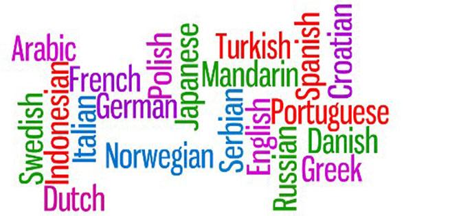 languages_home.jpg