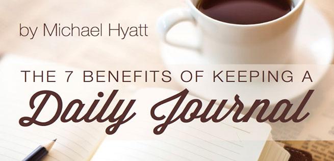 7-Benefits-of-Journaling-Blog.jpg
