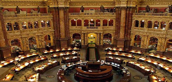 library_of_congress_reading.jpg