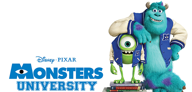 MonstersU.jpg