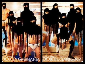 Princess_Hijab (1).jpg