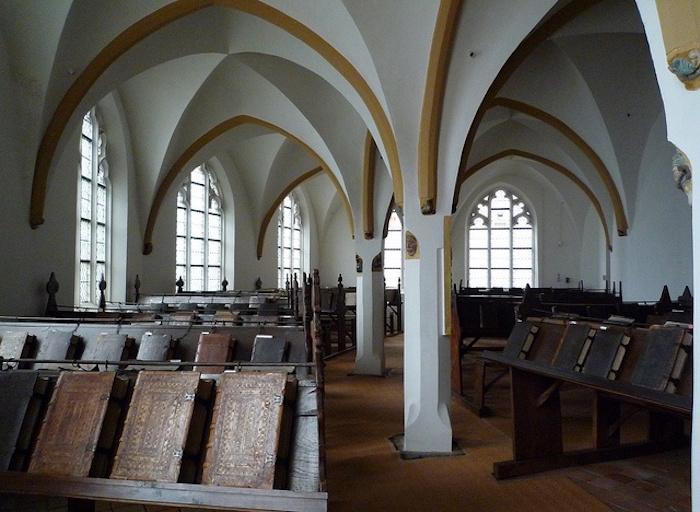 Librije in Zutphen.jpg