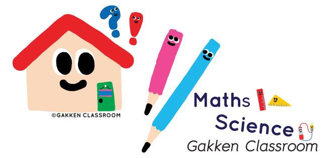 Math&science_655x315.jpg