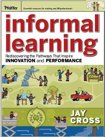 InformalLearning1.jpg