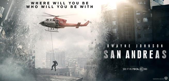 SanAndreas.jpg