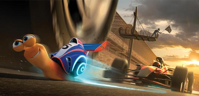 Turbo3D.jpg