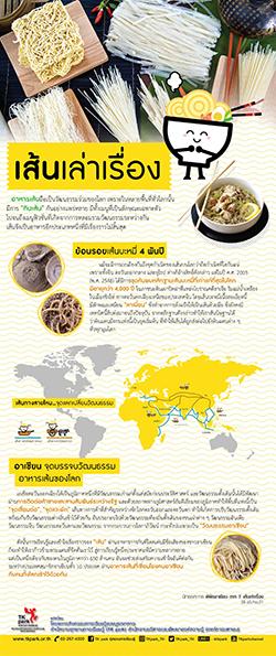 Noodles-01.jpg
