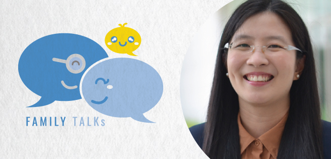 Family-Talks-655x315-2.jpg