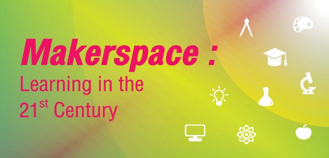 LibSpace-FEB61-MakerSpace-655x315.jpg