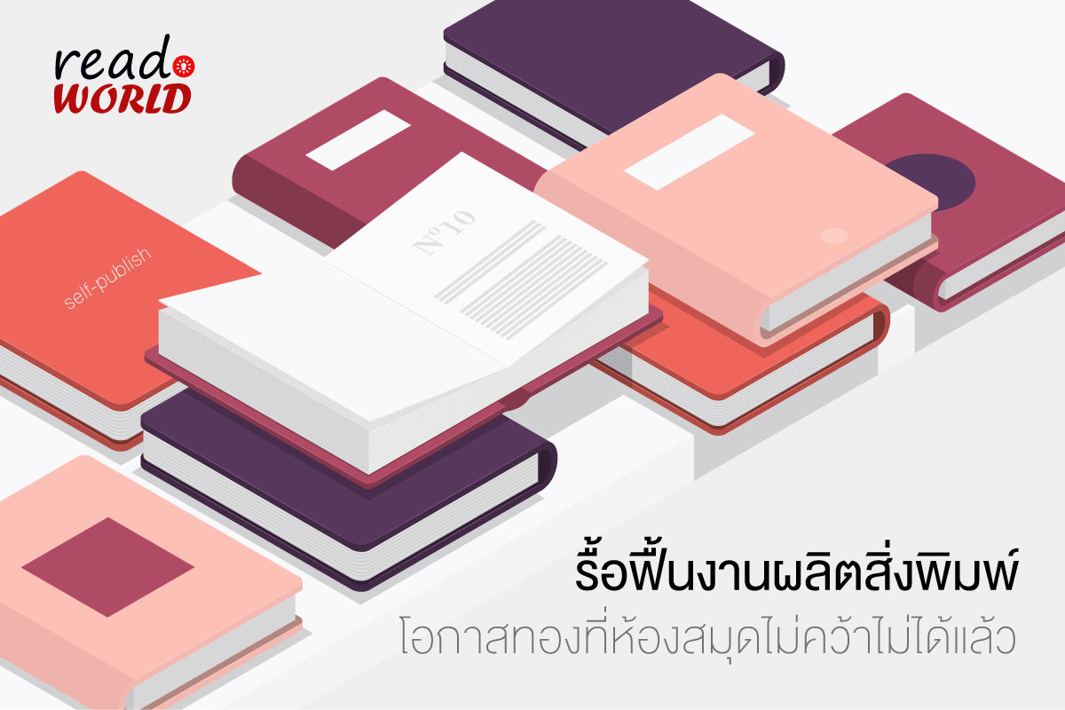 cover1200_1.jpg
