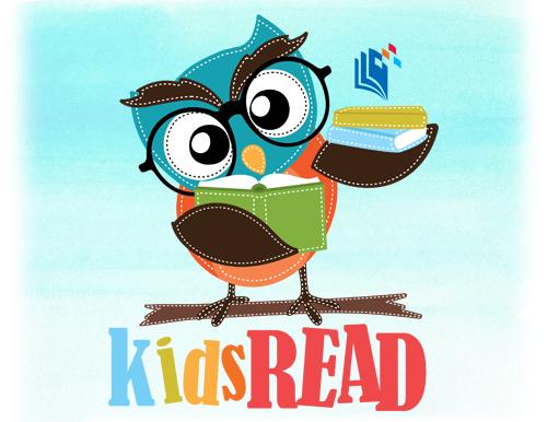 kidsREAD_Logo.jpg