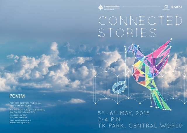 Connected Stories Concert Programme Cover_re.jpg
