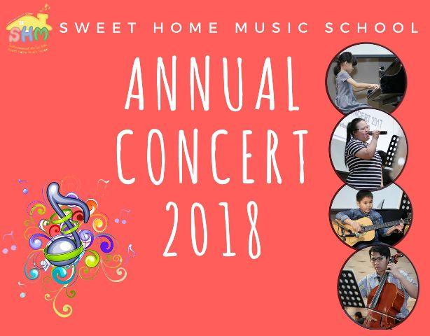 SweeT Home music school.jpg