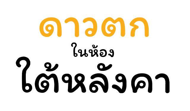 THESIS_SWU_CL[LOGO].png