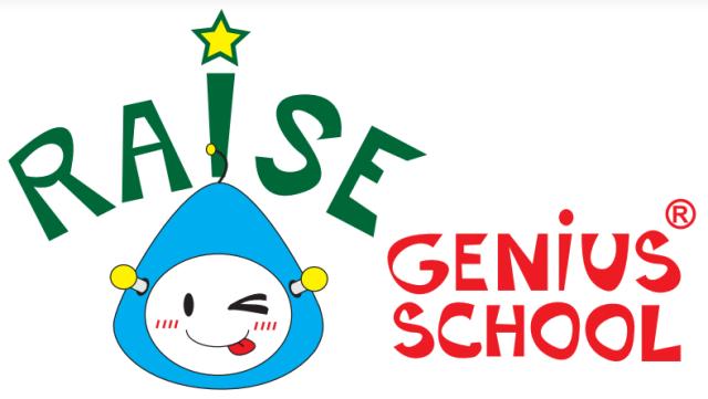 Raise Genius.PNG
