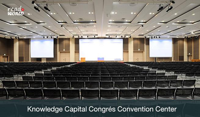 convention655.jpg