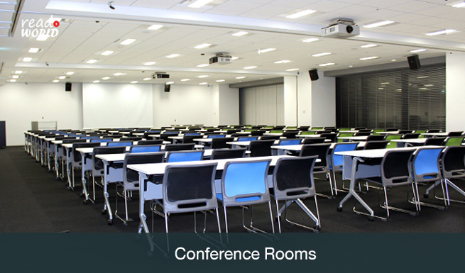conference655.jpg