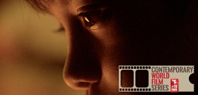 WorldFilmSeries-10-655x315.jpg