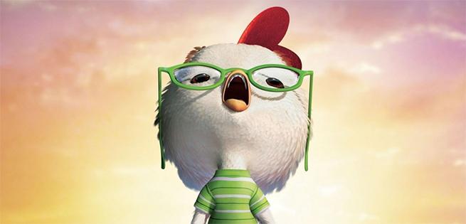 Chickenlittle.jpg