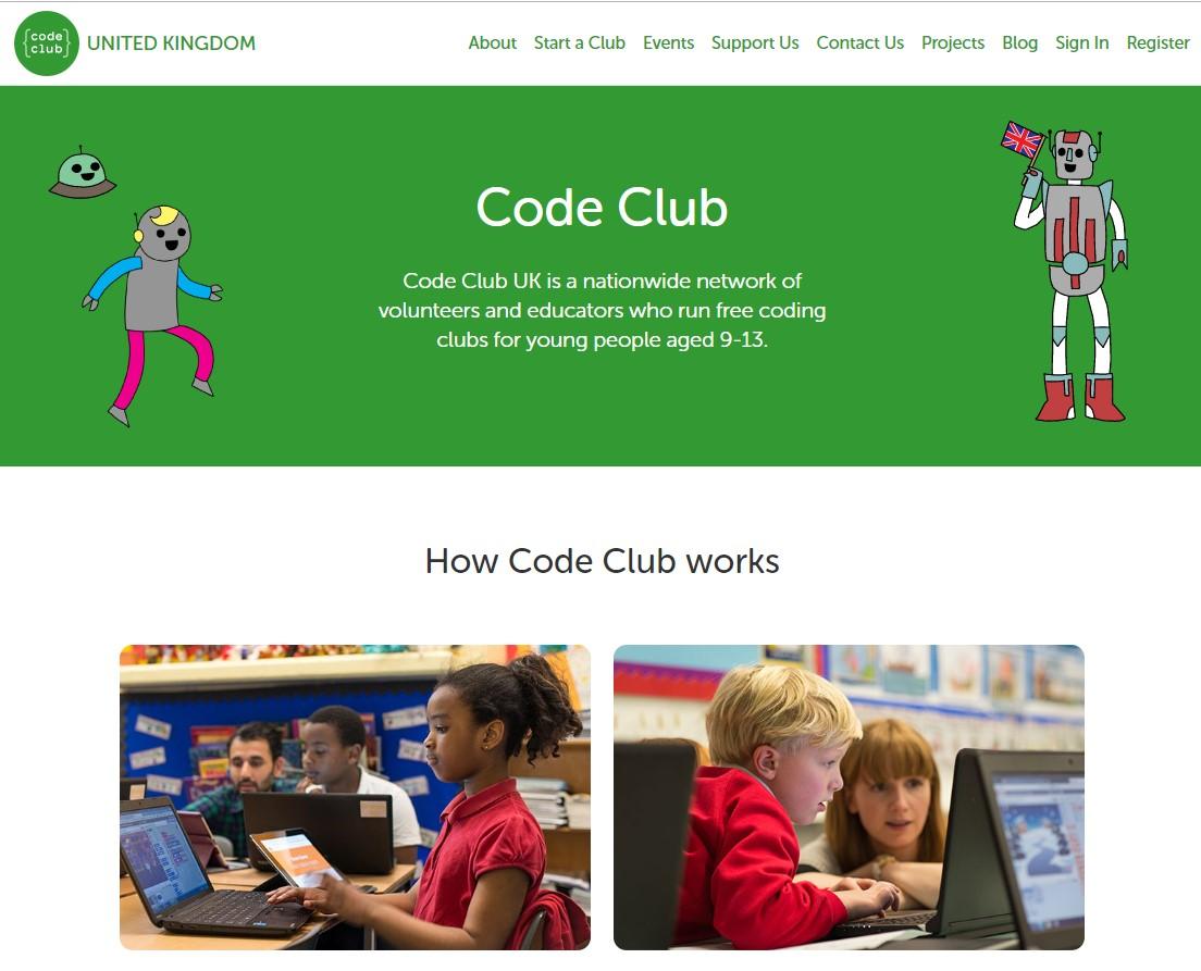 codeclub.jpg