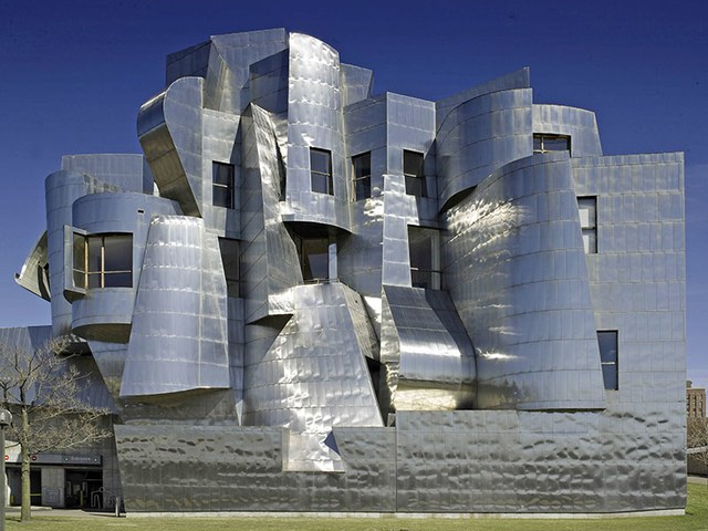 dam-images-architecture-2014-10-gehry-architecture-best-frank-gehry-architecture-07-weisman-art-museum.jpg