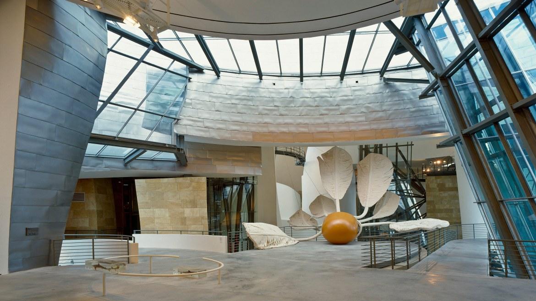 architecture-bilbao-interior-16-9.jpg