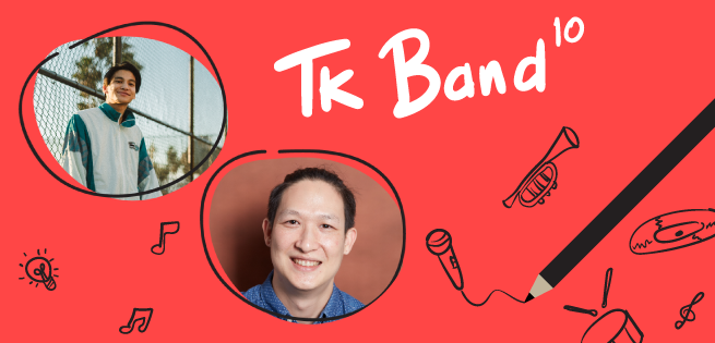 TKband-655x315px.png