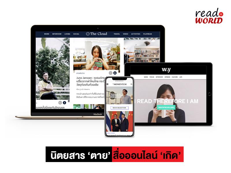 cover_11.jpg