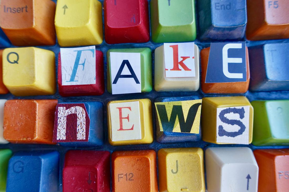 fake-news-concept.jpg