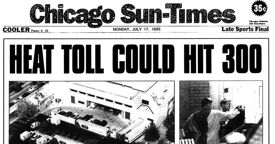 chicago-1995-heatwave-955px.jpg