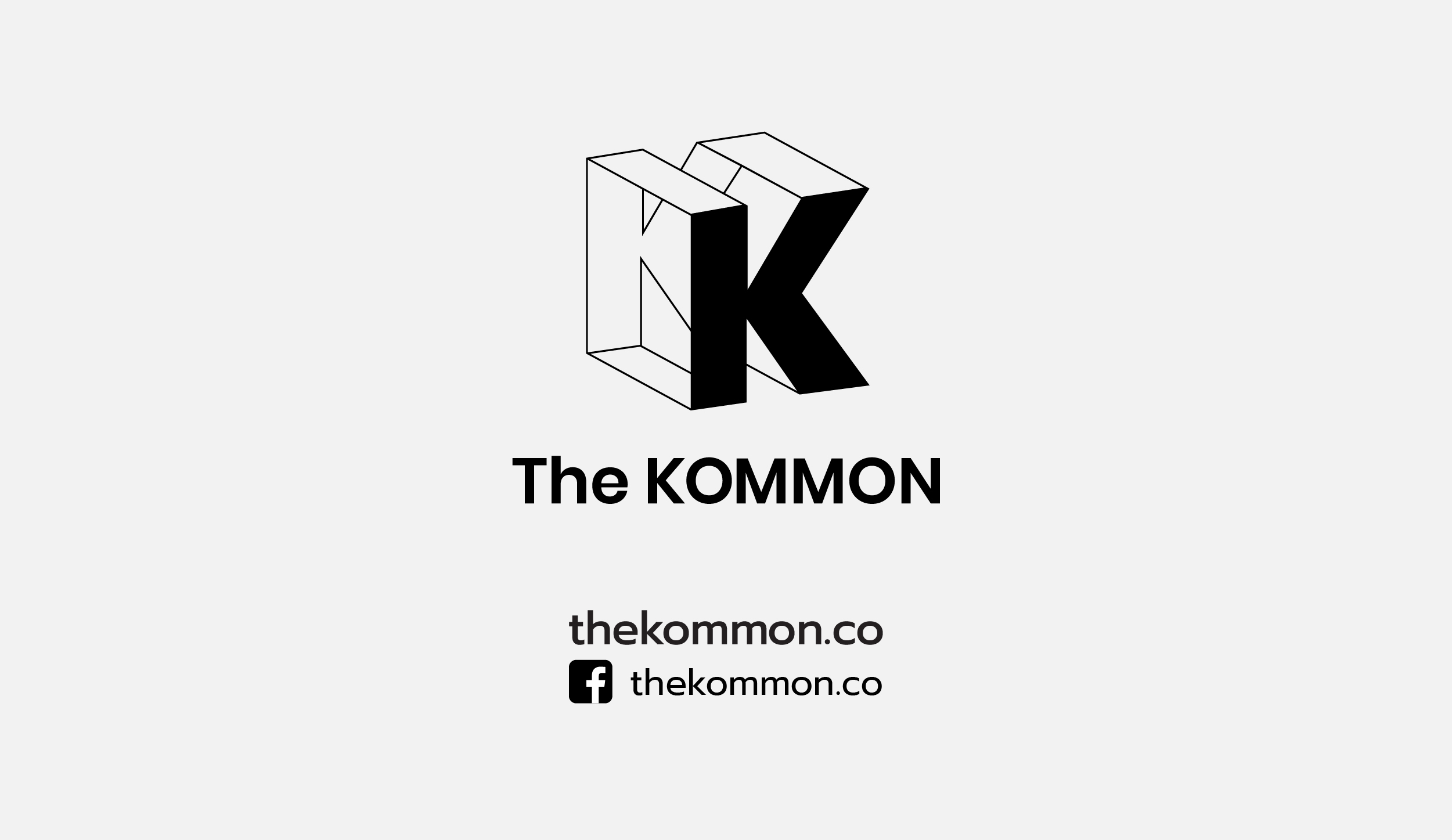 Open_The-Kommon_600x347px-07.jpg