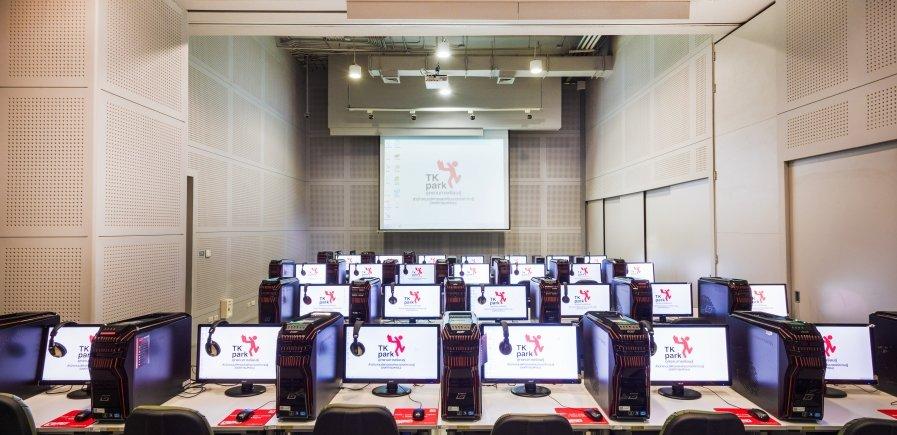 IT Workshop