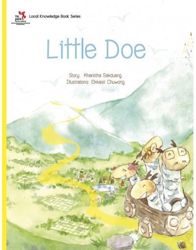 Little Doe