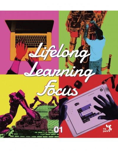 TK Lifelong Learning Focus issue 01