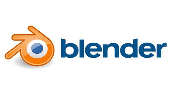 Blender-IT-600x347.jpg