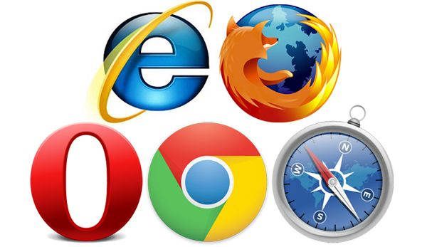 Internet_600.jpg
