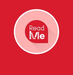 TKpark_e-media_Readme.jpg
