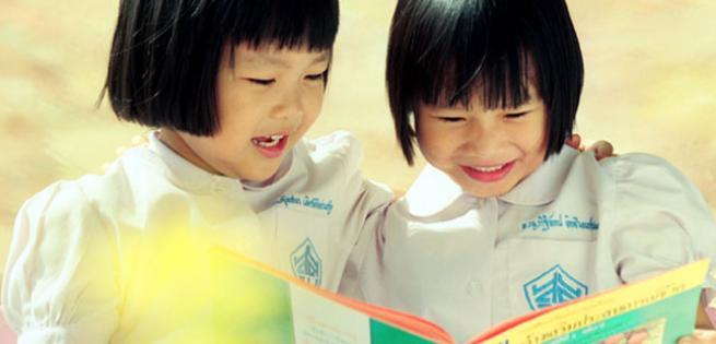 reading014.jpg