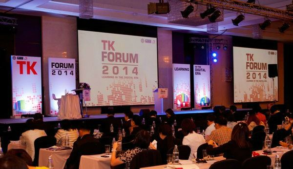 tk forum.jpg