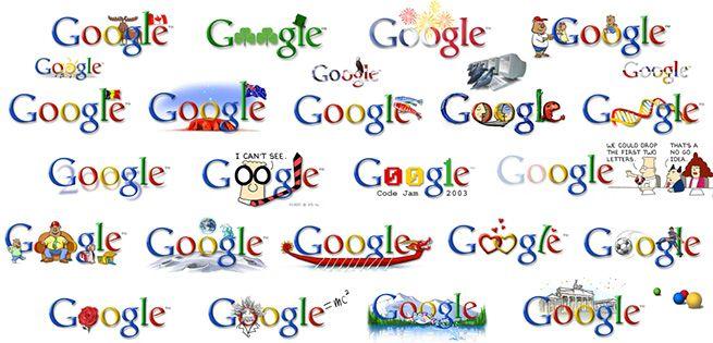 google-655x315.jpg