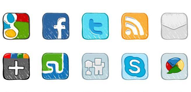 social-media-655x315jpg.jpg