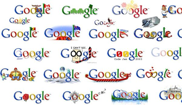 google-600x347.jpg