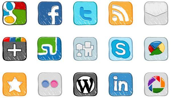 social-media-600x347.jpg