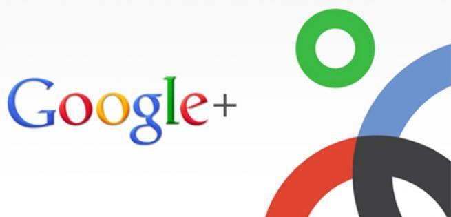 GooglePlus-600x347.jpg