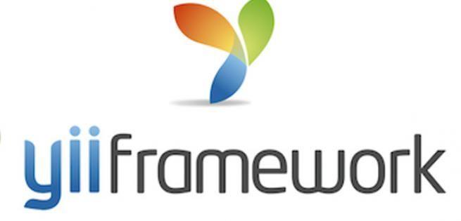 Yii-Framework_600x347.jpg
